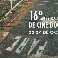 Argentina: comienza hoy la 16� edici�n de la muestra DocBuenosAires