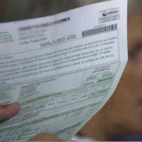 Epec pidi� un aumento de tarifas del 29,4 %