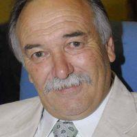 Hern�ndez quiere que se investigue la �corrupci�n kirchnerista�