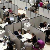 El empleo privado en Misiones descendi� un 2,1% respecto al segundo trimestre del 2.015