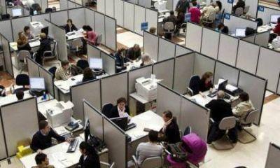 El empleo privado en Misiones descendió un 2,1% respecto al segundo trimestre del 2.015