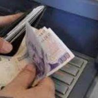 Passalacqua anunci� que el 28 se abonan salarios y que en diciembre habr� un bono de Navidad para empleados y jubilados provinciales