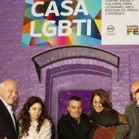 Diversidad Sexual: Salud y Educaci�n, ejes de un di�logo abierto en Rosario