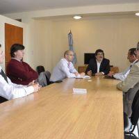 La Federaci�n de Clubes le pidi� al EPRE que no permita un nuevo aumento tarifario como solicitan las cooperativas