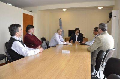 La Federación de Clubes le pidió al EPRE que no permita un nuevo aumento tarifario como solicitan las cooperativas
