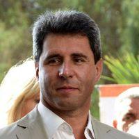 U�ac confirm� el cese del acuerdo con Pelambres por la escombrera