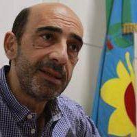 Denuncian destituci�n del Presidente del Concejo en Pilar: