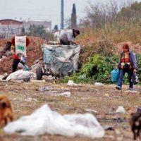 La DEIE sale a medir la pobreza en 7.000 hogares mendocinos