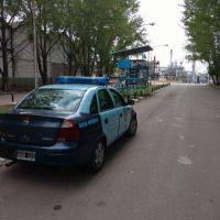 La Justicia investiga una empresa que contamina cuaces del r�o Mendoza