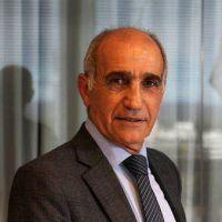 Daniel Salvador: �Sin dudas que nos conviene la divisi�n del peronismo�