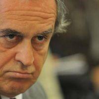 Dura respuesta de un juez de la Corte a Cornejo, Venier y Valerio