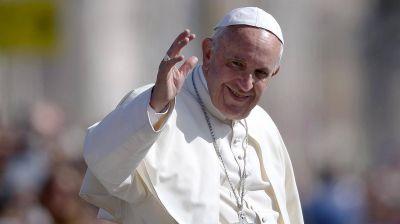 La Iglesia argentina dará detalles sobre la desclasificación de los archivos vaticanos de la dictadura
