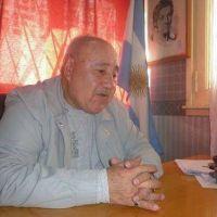 Arcuri le pide a Katopodis un bono de fin de a�o de $3.000