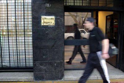 El BID llega a Mendoza para auditar al Tribunal de Cuentas