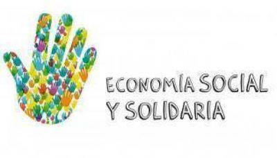 Legisladores vuelven a pedir por la Economía Social