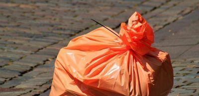 Conflicto con Ecoplata: piden no sacar la basura