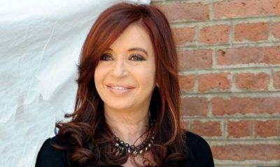 �En un escenario sin Randazzo, Cristina podr�a quedar como segunda fuerza en la provincia�