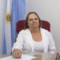 Mejora parcialmente el estado edilicio del Hospital Interzonal Abraham Pi�eyro
