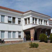 El hospital San Bernardo inaugura las instalaciones del Programa de Nutrici�n