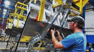 Impulsan paquete de leyes para promover el empleo en la provincia