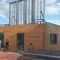 La Naci�n gir� fondos para concluir las obras del CEPLA