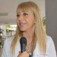 El Sistema Provincial de Salud evaluar� el desempe�o de su personal