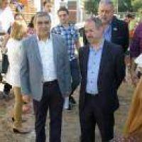 Alfaro culp� a Alperovich por el avance del narcotr�fico en Tucum�n