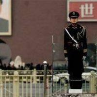 Xi Jinping busca reforzar su liderazgo en la cumbre del PCCh