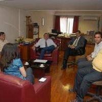 Compromiso de pago de OSEP para las cl�nicas y sanatorios