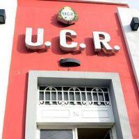 Un afiliado de la UCR present� la renuncia indeclinable al Radicalismo por corrupci�n de algunos referentes