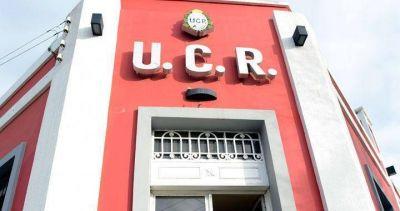 Un afiliado de la UCR presentó la renuncia indeclinable al Radicalismo por corrupción de algunos referentes