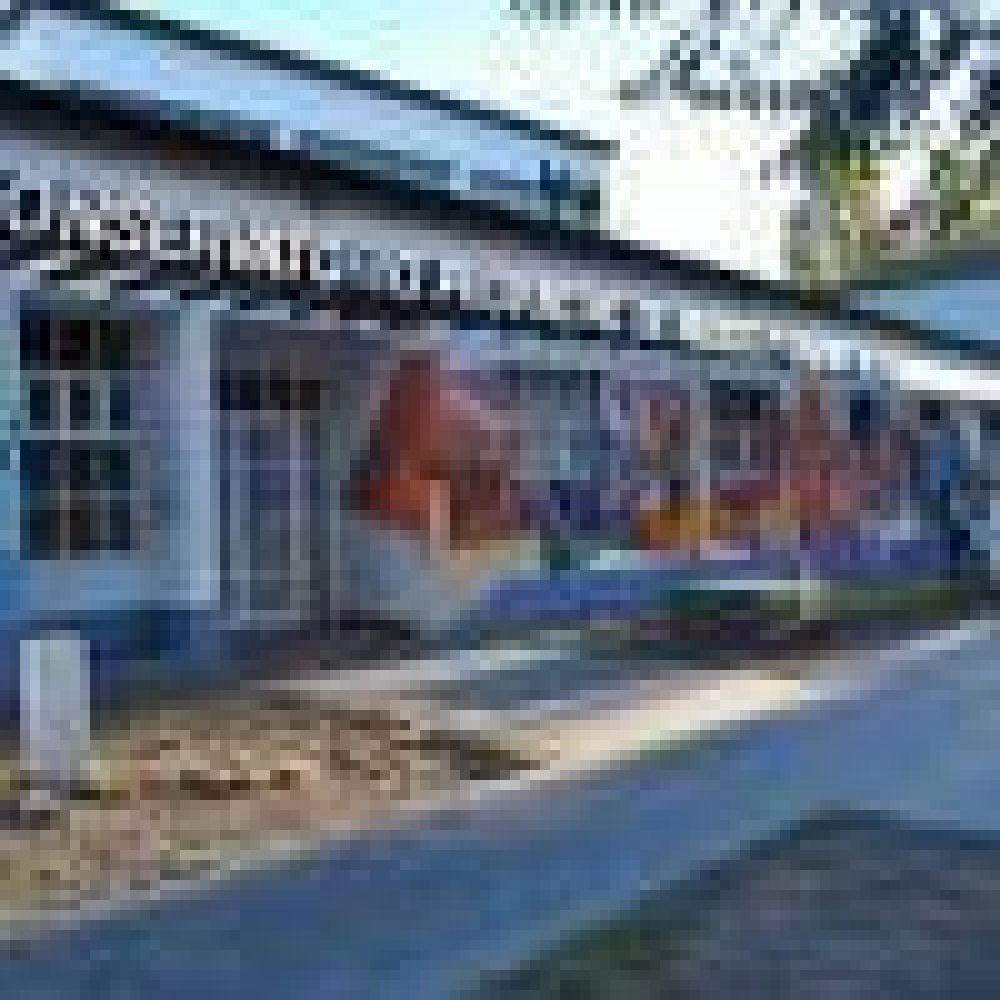 ADOSAC se suma a las denuncias por la crisis que atraviesa el Conservatorio de Música