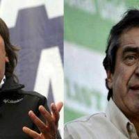 Recrudece la interna: ATE rompi� con el liderazgo de Micheli y lanz� un paro nacional propio