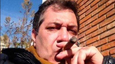 Contrabando: detienen a un jefe aduanero y piden la captura del cu�ado de De Vido