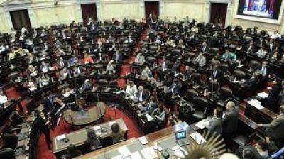 Cambiemos posterg� tratar la reforma del Ministerio P�blico Fiscal