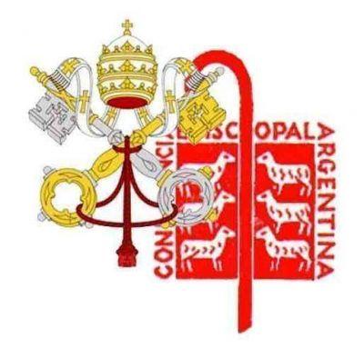 La CEA y la Santa Sede ponen a disposición archivos de la última dictadura militar