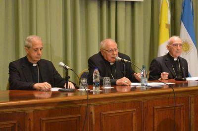 Archivos de la dictadura: la CEA asegura que servirá para la reconciliación