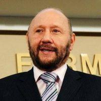 Insfr�n dispuso que la provincia se constituya en querellante ante denuncia de �Narco Estado�