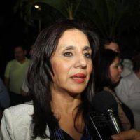 De La Rosa: Naidenoff no tiene l�mites en el agravio gratuito