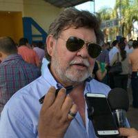 Carlos Insfr�n: �Nuestra familia est� m�s unida que nunca�