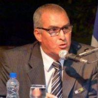 Eldorado: este mi�rcoles el Concejo Deliberante definir� el futuro del intendente Norberto Aguirre