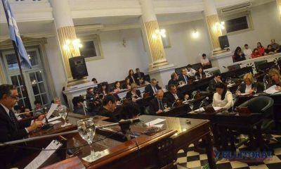 Con posturas divididas, Diputados debatiría hoy el proyecto de reforma