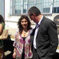 La Provincia acord� la llegada de equipamiento de Salud para Rauch