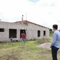 Bol�var: Bucca recorri� el Hogar de Protecci�n para Mujeres