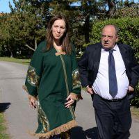 Arroyo sin Cinto, un a�o que parece un siglo y la escapada de Vidal a �Mardelbirra�