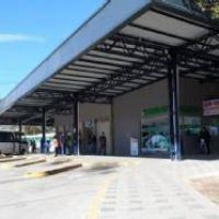 El a�o que viene se licitar� la nueva Terminal de �mnibus de Carlos Paz