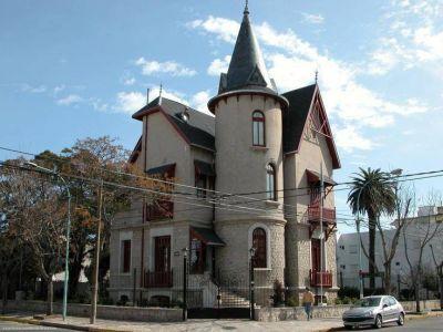 """Villa Santa Paula: """"no existe política municipal de preservación patrimonial"""""""