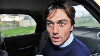 La Corte Suprema absolvi� a Fernando Carrera, acusado por la Masacre de Pompeya