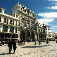 Salta ser� sede del Primer Encuentro Provincial por el Desarrollo Social