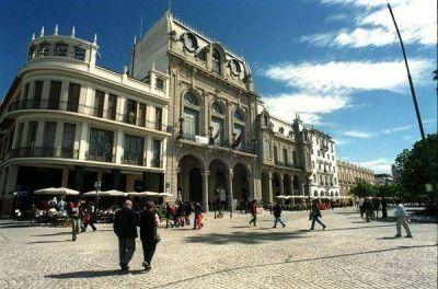 Salta será sede del Primer Encuentro Provincial por el Desarrollo Social